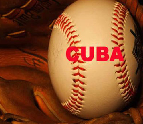 The warm-up matches in Mexico against Olmecas of Tabasco, Leones of Yucatan and Piratas of Campeche will serve to fine-tune the details of the Cuban team