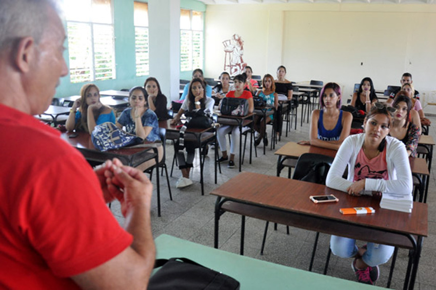educacion universitaria8