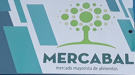 mercabal