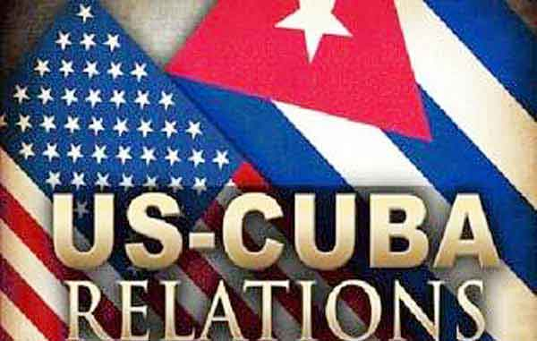 2019 has been marked by the escalation of US hostility towards Cuba